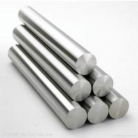 美国易切割现货4118合金钢 上海产家专卖