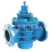 上海品牌X47W-1.0灰铸铁油密封旋塞阀*沪甄旋塞阀系列DN50-200mm