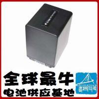 索尼数码摄像机电池 Sony NP-FV100  三洋锂电池电芯