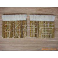 厂家直销羊毛排笔 使用方便毛质细腻排刷 羊毛刷子批发 专业品质