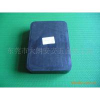 供应八角胶盒/塑胶胚/首饰胶盒/礼品盒