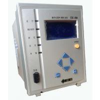 北京四方CSC-241C变压器保护装置