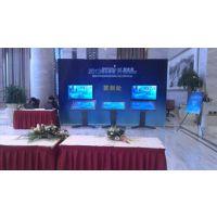 上海电子签到设备租赁公司,二维码扫描电子签到设备阻力公司