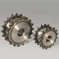 供应齿轮,链轮,非标链轮齿条,链条郑州双利机械设备有限公司