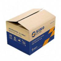 深圳公明田寮纸箱定做厂家 甲子塘纸盒印刷生产 公明塘家蛋格包装厂