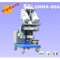 【捷瑞特】GMMA-80A自动钢板铣边机厂家直销