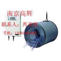 日本中央精机CHUO SEIKI手动滑块LM-112 特价热卖