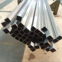 304工业用管,不锈钢方通,316L食品级用不锈钢管