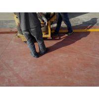 深圳道路划线施工,安全划线施工厂家标线