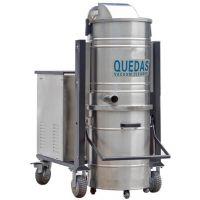 昆山工厂用工业粉尘颗粒污水类大功率吸尘器
