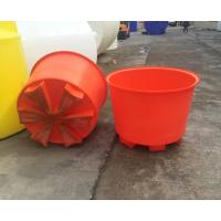 牡丹江豆制品发芽桶,水稻类种子催芽器设备 厂家直销