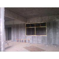 长沙酒店/商场/写字楼专业隔墙板,长沙轻质隔墙板