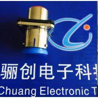 国产现货圆形连接器插座XCH18F5Z1D1 90.00骊创电子科技特别供应