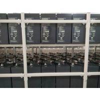蓄电池NP200-12量大从优