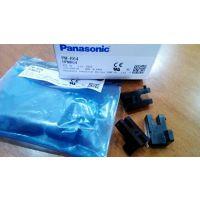 原装正品光电传感器Panasonic/松下PM-R64 PM-R54