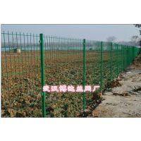 公路防护网哪里有武汉博达公路铁路护栏网厂大批量生产