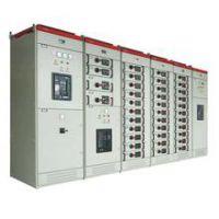 太原锦泰恒GCK型交流低压开关柜厂家价格0351-7825538