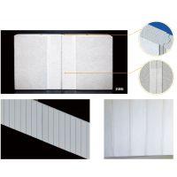天玉alc墙板自保温砌块高精砌块 砂加气砌块 轻质墙板