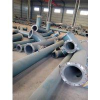 聊城旭盈钢材(在线咨询)、耐磨陶瓷钢管、耐磨陶瓷钢管价格