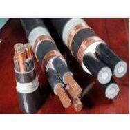 矿山用低压电缆绿灯行专业制造