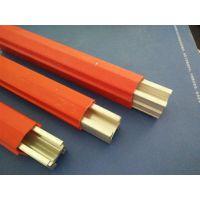 单级滑触线_德玛力格(济南)_单级滑触线生产厂家