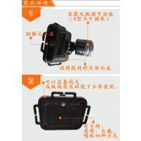 IW2130A 微型防爆头灯