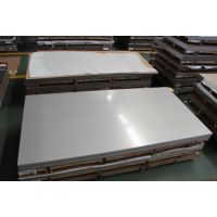 进口芬兰SUS316L不锈钢板现货供应企业-佛山鑫荣大不锈钢