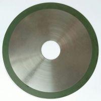 科美厂家直供 树脂金刚石切割片 超薄合金锯片