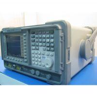 热回收爱德万Advantest R3271A频谱分析仪 爱德万频谱分析仪维修