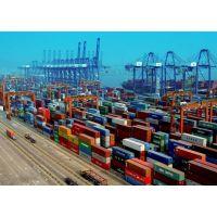 港口国际海运价格查询公司
