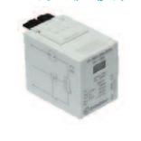 供应FINDER芬德 20.23.8.024.4000 全新原装 继电器