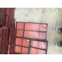钢模板Q235B,昆明钢模板批发价格多少钱一吨,30.150