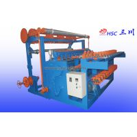 电焊网机,鸡笼网排焊机,护栏网排焊机