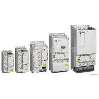 供应供应ABB变频器现货 ACS510-01-03A3-4