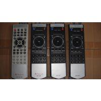 厦华电视机遥控器9012芯片 14频道  60频道 50560芯片老厦华