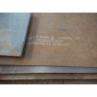 Q345D卷板 Q345E卷板上海现货价格,卷板供应