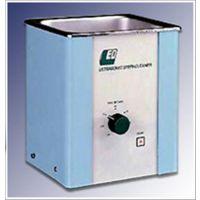 力鸿超声波科技(图)|镇海超声波清洗机|超声波清洗机