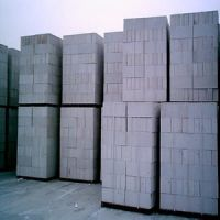 合肥蒸压加气砼砌块厂家【】合肥哪里有蒸压加气砼砌块批发