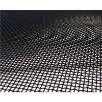 防盗金刚网窗纱 9-14目 白色黑色灰色等可选 尺寸据客户要求裁剪