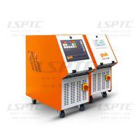 专业销售GWK 塑胶加工温控及冷却设备和设备组装50-60 Hz 2/2-Wege ohne