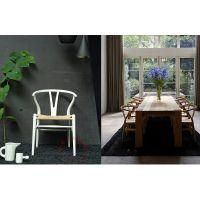 成都定制中式彩绘彩漆家具,中式仿古做旧家具,中式仿古打风化家具