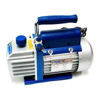 【工具泵】FY-2C-N 2单级L飞越空调维修氟利昂制冷机组抽气真空泵