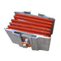 立顺供应 母线接头器 母线槽插接箱 母线伸缩节 质量保证