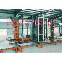 供应绝缘材料板成套加工机械生产线