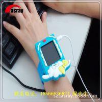 平板电脑手机 手表电子表带 手环产品 防滑垫片键盘 硅胶套杂件