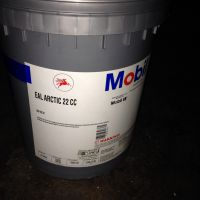 大量销售 美孚佳高SHC226冷冻机油 粘度68
