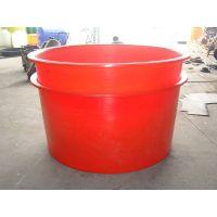 厂家供应塑料成品圆桶2000L耐酸碱水塔.方桶.周转箱.塑料容器