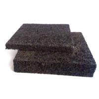 售售高密度聚乙烯闭孔泡沫塑料板,2个厚接缝止水板 止水接缝板,价格优