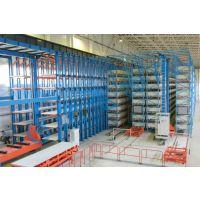 深圳市南山区物流公司重型货架回收,南山区货运公司旧货架设备回收