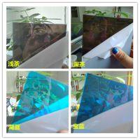 全新料PC板 透明pc板 pc耐力板 可加工定做